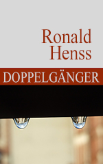 Ronald Henss: Doppelgänger eBook Amazon Kindle